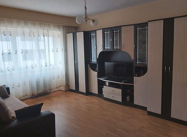Apartament 3 camere in zona Expo - imaginea 1
