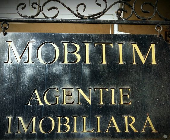 Mobitim vinde Duplex in zona Fagului - imaginea 1