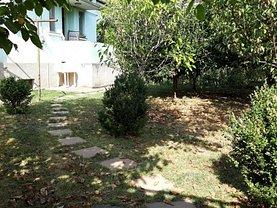Casa de vânzare 2 camere, în Cluj-Napoca, zona Iris
