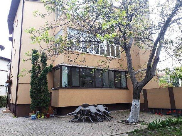 apartament 3 - Tentant Imobiliare