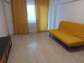 Apartament de închiriat 2 camere, în Bucureşti, zona Văcăresti