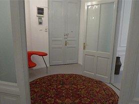 Apartament de vânzare 5 camere, în Bucureşti, zona Regina Elisabeta