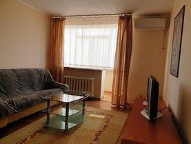 Apartament de închiriat 3 camere, în Bucureşti, zona Griviţa