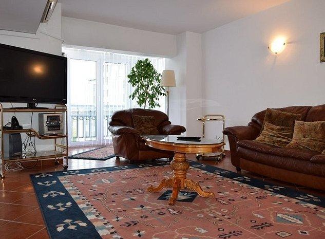 penthouse 3 - Tentant Imobiliare