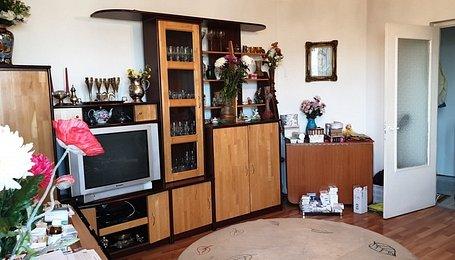 Apartamente Bucuresti, Panduri