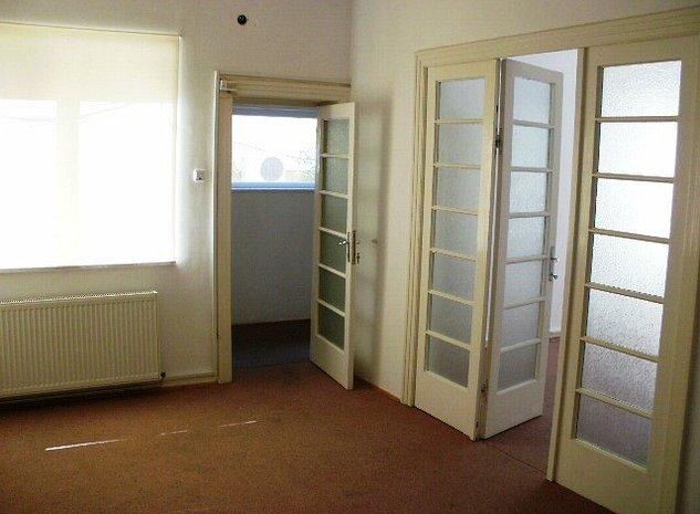 apartament 5 - Tentant Imobiliare