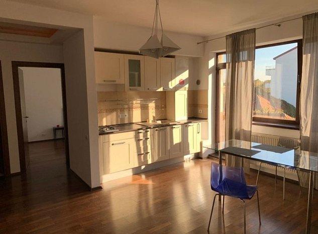 apartament 2 - Tentant Imobiliare