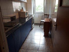Garsonieră de închiriat, în Bucuresti, zona Militari