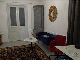 Apartament de vânzare 5 camere, în Bucuresti, zona Regina Elisabeta