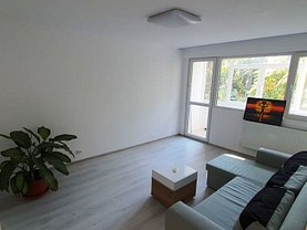 Apartament de vânzare 2 camere, în Bucureşti, zona Viilor