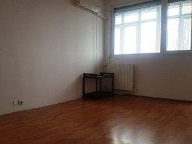 Apartament de vânzare 2 camere în Bucuresti, Grivita
