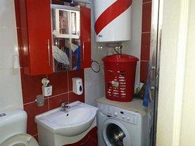 Casa de vânzare 4 camere, în Bucuresti, zona Viilor