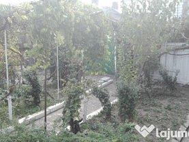Casa de vânzare 3 camere, în Bucuresti, zona Chitila