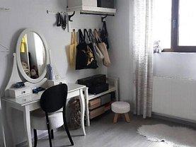 Casa de vânzare 5 camere, în Bucureşti, zona Nerva Traian