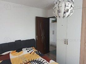 Casa de vânzare 2 camere, în Bucureşti, zona Rahova
