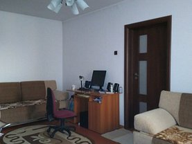 Casa de vânzare 6 camere, în Bucuresti, zona Parcul Carol