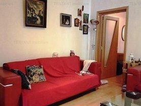 Casa de închiriat 3 camere, în Bucuresti, zona Vatra Luminoasa