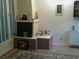 Casa de închiriat 4 camere, în Bucuresti, zona 13 Septembrie