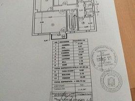 Casa de închiriat 5 camere, în Bucuresti, zona Aviatiei