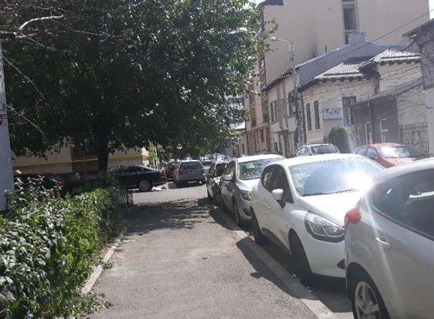 4 - Tentant Imobiliare