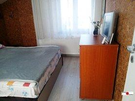 Casa de vânzare 2 camere, în Popeşti-Leordeni, zona Central