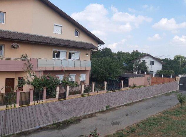 5 - Tentant Imobiliare