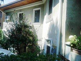 Casa de vânzare 5 camere, în Bucureşti, zona Ştirbei Vodă