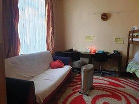 Casa de vânzare 3 camere, în Bucureşti, zona Obor