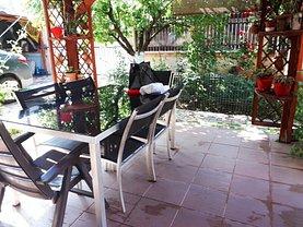 Casa de vânzare 4 camere, în Bucureşti, zona Măgurele