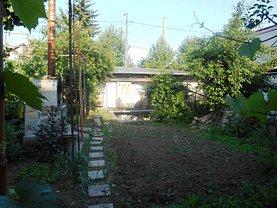 Casa de vânzare 6 camere, în Bucuresti, zona Berceni