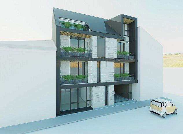 10 - Tentant Imobiliare