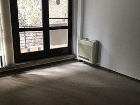 Casa de închiriat 12 camere, în Bucureşti, zona Cotroceni