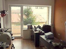 Casa de închiriat 5 camere, în Bucuresti, zona P-ta Victoriei