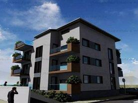 Teren construcţii de vânzare în Bucuresti, Titulescu