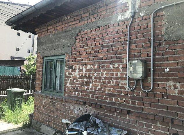 - Tentant Imobiliare