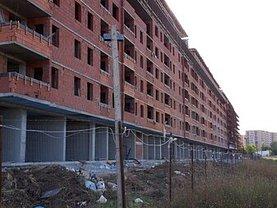 Teren constructii de vânzare, în Bucureşti, zona Theodor Pallady