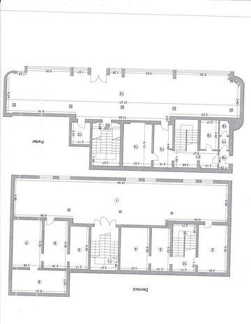 2 - Tentant Imobiliare