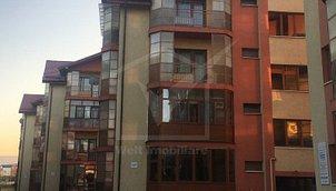 Apartamente Floreşti,