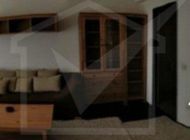 Apartament 2 camere, 56 mp, 2 balcoane, 2 parcari, zona Campului - imaginea 1