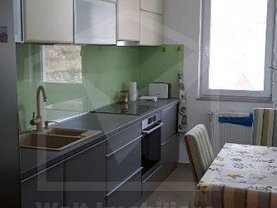 Apartament de închiriat 2 camere, în Cluj-Napoca, zona Faget