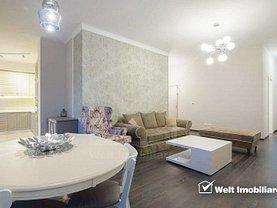 Apartament de închiriat 4 camere, în Cluj-Napoca, zona Buna Ziua