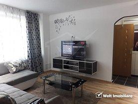 Apartament de vânzare 2 camere, în Cluj-Napoca, zona Grigorescu
