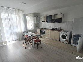 Apartament de închiriat 2 camere, în Floreşti, zona Vest