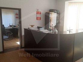 Apartament de vânzare 4 camere, în Cluj-Napoca, zona Marasti