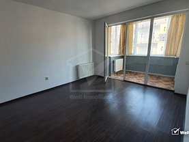 Apartament de vânzare 2 camere, în Floreşti, zona Sud-Vest