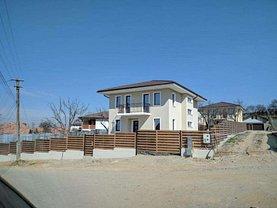 Casa 5 camere în Feleacu