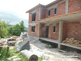 Casa 5 camere în Cluj-Napoca, Grigorescu