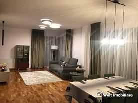 Casa de închiriat 5 camere, în Cluj-Napoca, zona Buna Ziua