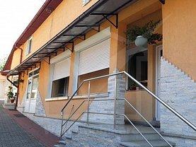 Casa de vânzare 7 camere, în Baciu