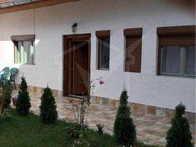 Casa de vânzare 2 camere, în Cluj-Napoca, zona Gheorgheni